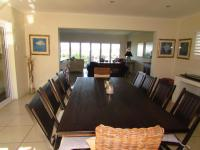 Dining Room of property in Kenton On Sea