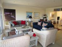 Lounges of property in Kenton On Sea