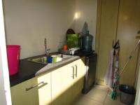 Kitchen of property in Kenton On Sea