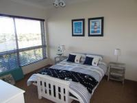 Bed Room 1 of property in Kenton On Sea