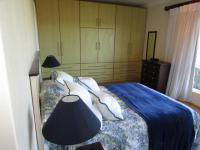 Bed Room 2 of property in Kenton On Sea