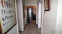 Spaces - 2 square meters of property in Bulwer (Dbn)