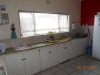 of property in Mossel Bay