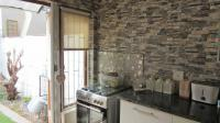Kitchen - 8 square meters of property in Claremont (CPT)