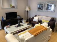 Lounges - 27 square meters of property in Claremont (CPT)