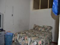 Bed Room 2 of property in Berea - JHB