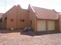 3 Bedroom 2 Bathroom House for Sale for sale in Erasmuskloof