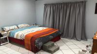 Main Bedroom - 9 square meters of property in Bushmans River