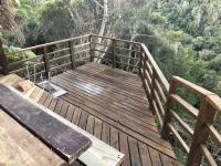 Spaces - 1 square meters of property in Bushmans River