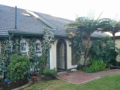 5 Bedroom House for Sale For Sale in Kempton Park - Private Sale - MR35261
