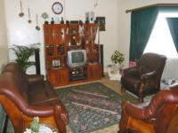 Lounges - 20 square meters of property in Primrose