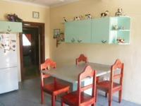 Kitchen - 23 square meters of property in Primrose