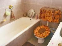 Main Bathroom - 5 square meters of property in Primrose