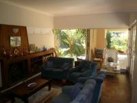 Lounges - 29 square meters of property in Lynnwood