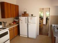 Kitchen - 24 square meters of property in Lynnwood