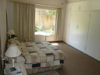 Main Bedroom - 25 square meters of property in Lynnwood