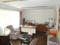 Rooms - 36 square meters of property in Lynnwood