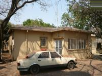 10 Bedroom 4 Bathroom House for Sale for sale in Hatfield