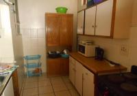 Kitchen of property in Seaview
