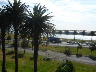 3 Bedroom Apartment for Sale For Sale in Milnerton - Private Sale - MR35280