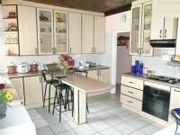 Kitchen - 16 square meters of property in Roseville