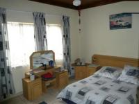 Bed Room 1 - 13 square meters of property in Roseville