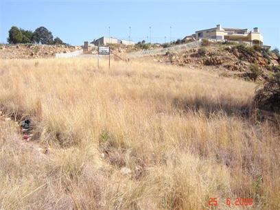 Land for Sale For Sale in Krugersdorp - Home Sell - MR35285