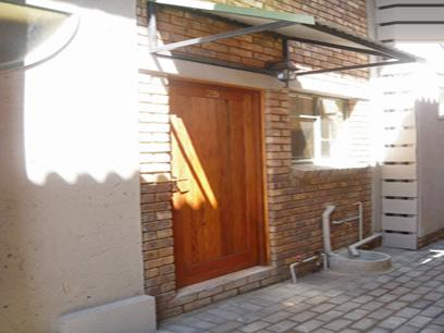 2 Bedroom Duplex for Sale For Sale in Boksburg - Home Sell - MR35295