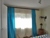 Main Bedroom - 7 square meters of property in Midrand