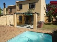 3 Bedroom 2 Bathroom Duplex for Sale for sale in Table View