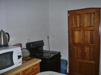 Kitchen - 3 square meters of property in Kya Sand