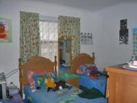 Bed Room 2 - 6 square meters of property in Kya Sand