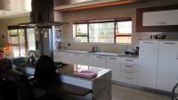 Kitchen - 23 square meters of property in Durbanville