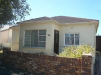 3 Bedroom 2 Bathroom in Goodwood