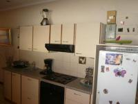 Kitchen - 14 square meters of property in Goodwood