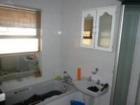 Bathroom 1 - 3 square meters of property in Goodwood
