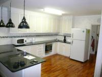 Kitchen - 12 square meters of property in Mooiplaats