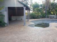 of property in Rustenburg