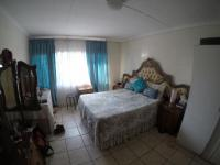 Main Bedroom - 15 square meters of property in Claremont - JHB