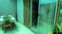 Dining Room - 19 square meters of property in Claremont - JHB