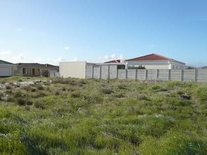 Land for Sale For Sale in Newlands - CPT - Home Sell - MR35377