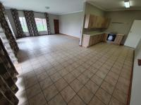 of property in Bains Vlei