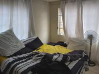 Bed Room 1 - 29 square meters of property in Ocean View - DBN