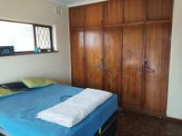 Main Bedroom - 33 square meters of property in Ocean View - DBN