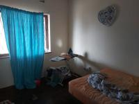 Bed Room 2 - 12 square meters of property in Ocean View - DBN