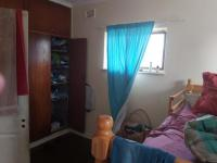 Bed Room 3 of property in Ocean View - DBN