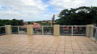 Balcony - 40 square meters of property in Ocean View - DBN