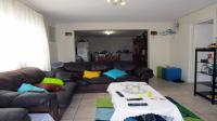 Lounges - 45 square meters of property in Ocean View - DBN