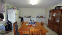 Dining Room - 26 square meters of property in Ocean View - DBN
