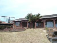 5 Bedroom 3 Bathroom House for Sale for sale in Ocean View - DBN